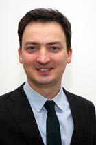 Антон Боганов